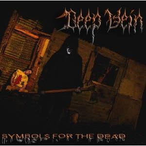 https://www.dyingmusic.com/shop/img/p/190-236-thickbox.jpg