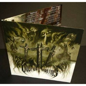 http://www.dyingmusic.com/shop/1902-2080-thickbox/crucified-mortals-crucified-mortals-.jpg