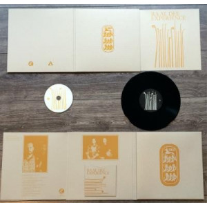 http://www.dyingmusic.com/shop/1908-2699-thickbox/acid-witch-stoned.jpg
