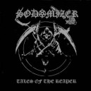 Sodomizer - Tales of the Reaper