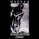 Watain – Rabit Death Curse