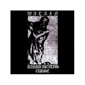 https://www.dyingmusic.com/shop/img/p/1918-2100-thickbox.jpg