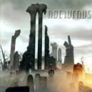 Nocturnus – Ethereal Tomb