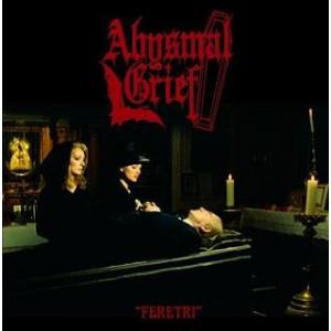 http://www.dyingmusic.com/shop/1929-2118-thickbox/abysmal-grief-feretri-.jpg