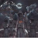 Obsessör - Assassins of the Pentagram