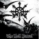 Omega - The Hell Patrol