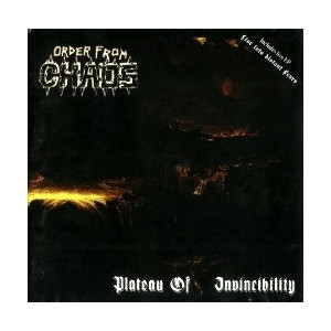 http://www.dyingmusic.com/shop/1976-2262-thickbox/order-from-chaos-plateau-of-invincibility-.jpg