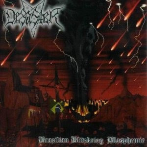 http://www.dyingmusic.com/shop/198-244-thickbox/desaster-brazilian-blitzkrieg-blasphemies.jpg