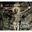 Amen Corner - Christ Worldwide Corporation