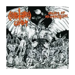 http://www.dyingmusic.com/shop/1997-2264-thickbox/cemetery-lust-orgies-of-abominations.jpg