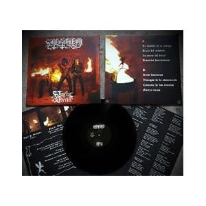 http://www.dyingmusic.com/shop/2039-3110-thickbox/necros-christos-box-3-lps.jpg