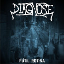 Diagnose - Fútil Rotina