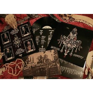 http://www.dyingmusic.com/shop/2040-2889-thickbox/varathron-walpurgisnacht-.jpg
