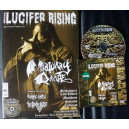 Lucifer Rising Magazine Vol 16