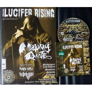 http://www.dyingmusic.com/shop/2055-2355-thickbox/lucifer-rising-magazine-vol-16.jpg