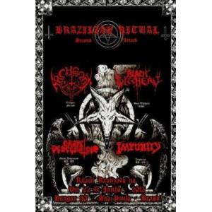 http://www.dyingmusic.com/shop/2057-2358-thickbox/brazilian-ritual-dvd.jpg