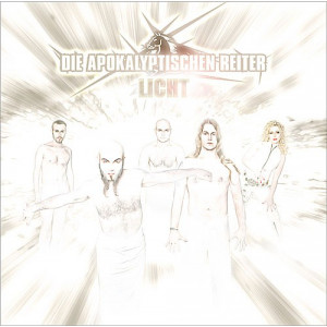 https://www.dyingmusic.com/shop/img/p/206-252-thickbox.jpg