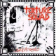 Torture Squad – Shivering