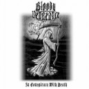 Bloody Vengeance - In Conspiracy with Death