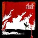 Solstafir - Svartir Sandar