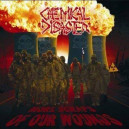 Chemical Disaster - More Scraps of Our Wound