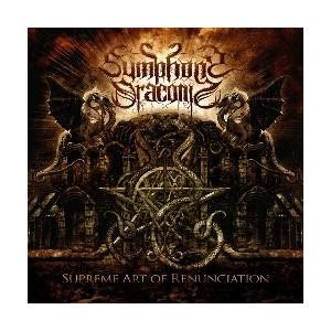 http://www.dyingmusic.com/shop/2136-2472-thickbox/symphony-draconis-supreme-art-of-renunciation.jpg