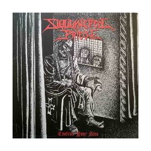 https://www.dyingmusic.com/shop/img/p/2145-2487-thickbox.jpg