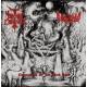 Catacumba / Caedes Cruenta - Congregation of the Black Gods