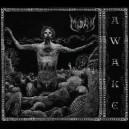 Mork - Awake