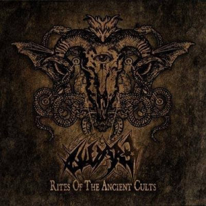 http://www.dyingmusic.com/shop/2156-2502-thickbox/luvart-rites-of-the-ancient-cults.jpg