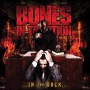 Bones in Traction - ... In The Dock...