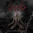 Envoke - Unnatural Cancer of Humanity
