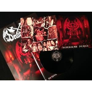 http://www.dyingmusic.com/shop/2166-2520-thickbox/bewitched-pentagram-prayer.jpg