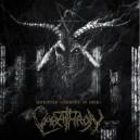 Varathron - Untrodden Corridos of Hades