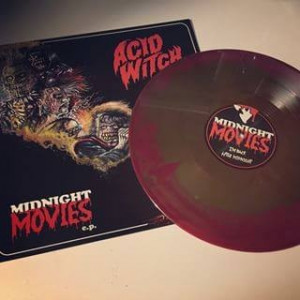 http://www.dyingmusic.com/shop/2173-2531-thickbox/acid-witch-midnight-movies.jpg