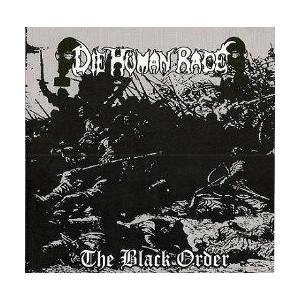 http://www.dyingmusic.com/shop/2174-2532-thickbox/die-human-race-the-black-order.jpg