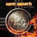 Amon Amarth – Fate of Norns