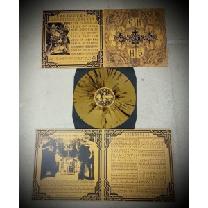 http://www.dyingmusic.com/shop/2204-3421-thickbox/bolzer-roman-acupuncture-.jpg