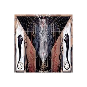 http://www.dyingmusic.com/shop/2207-2584-thickbox/mefitic-woes-of-mortal-devotion.jpg