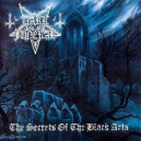 Dark Funeral – The Secret of the Black Arts