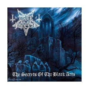 http://www.dyingmusic.com/shop/2208-2586-thickbox/dark-funeral-the-secret-of-the-black-arts.jpg