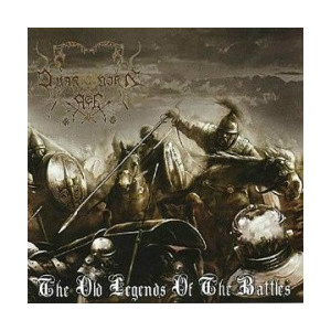 http://www.dyingmusic.com/shop/221-267-thickbox/draconian-age-the-old-legends-of-the-battles.jpg