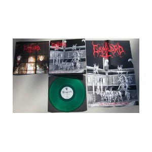 http://www.dyingmusic.com/shop/2214-2592-thickbox/goatlord-the-last-sodomy-of-mary.jpg
