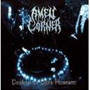 Amen Corner - Darken in Quir Haresete