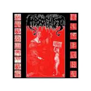 https://www.dyingmusic.com/shop/img/p/2275-2679-thickbox.jpg