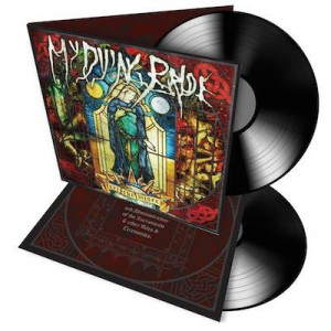 http://www.dyingmusic.com/shop/2285-2690-thickbox/my-dying-bride-feel-the-misery.jpg
