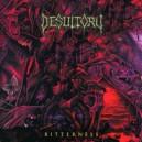 Desultory - Bitterness