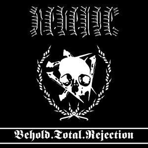 http://www.dyingmusic.com/shop/2294-2704-thickbox/revenge-beholdtotalrejection.jpg