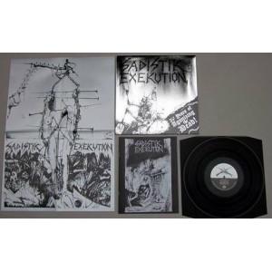 http://www.dyingmusic.com/shop/2295-2705-thickbox/-sadistik-exekution-30-years-of-agonizing-the-dead-.jpg