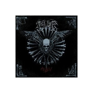 https://www.dyingmusic.com/shop/img/p/2296-2706-thickbox.jpg